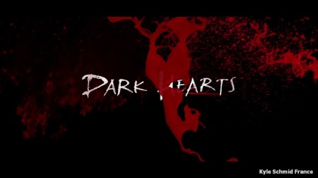 2013 Kyle Schmid - Dark Hearts Trailer ( 1) (56)