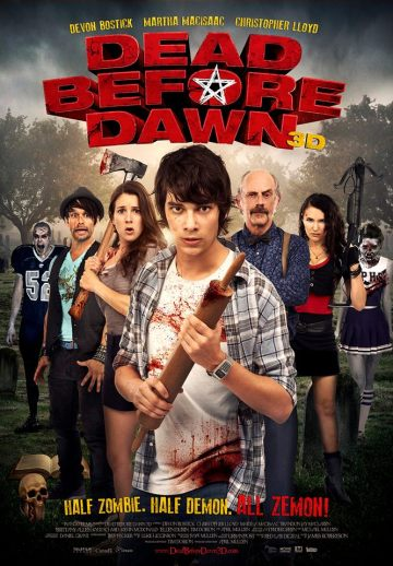 2013-dead-before-dawn-3d