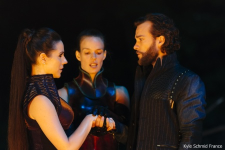 04x12 Lost Girl-Origin (1)