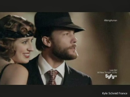 Kyle Schmid @ Being Human-pack it up pack it in 04x05 (10)