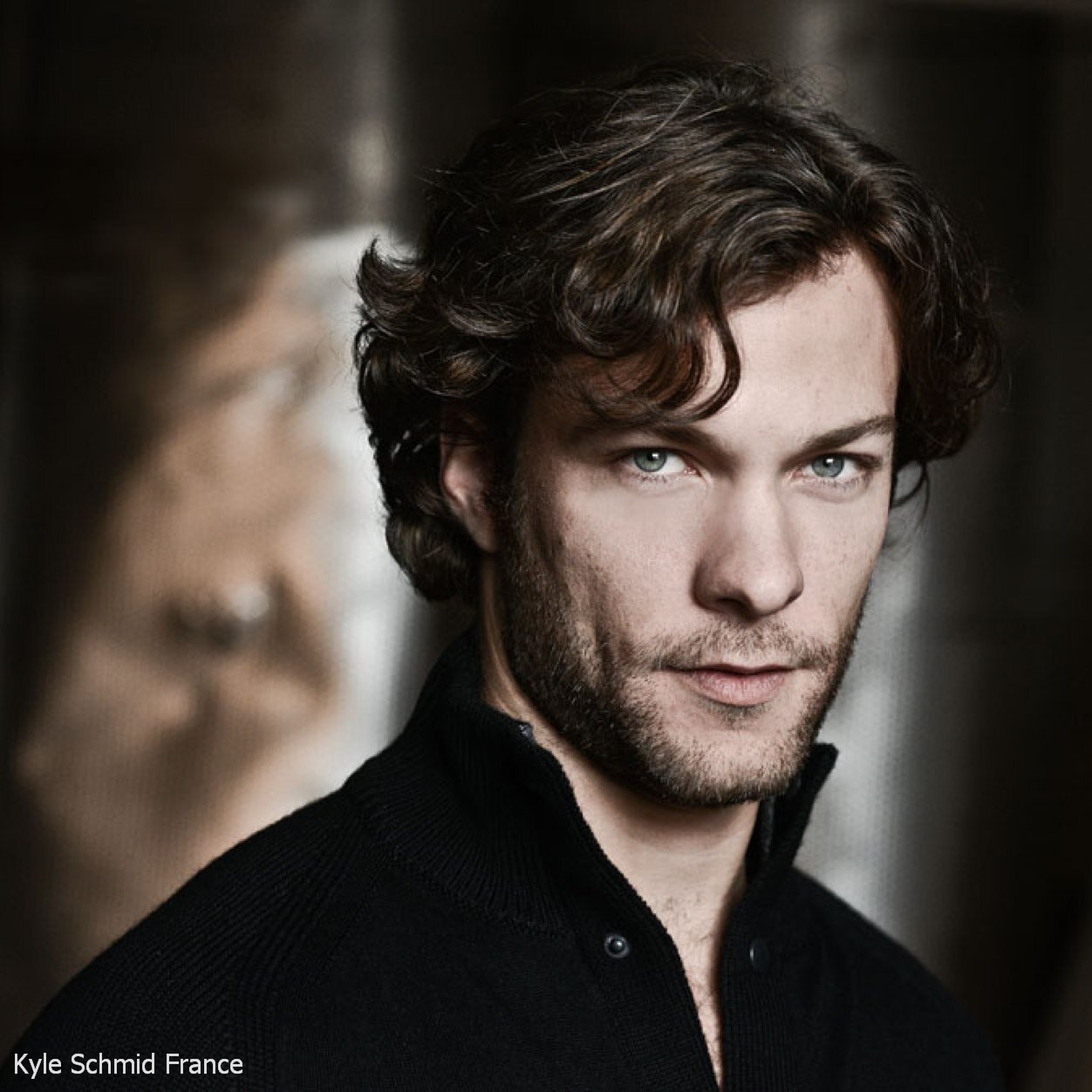 Kyle Schmid nude (68 foto and video), Sexy, Fappening, Feet, butt 2019