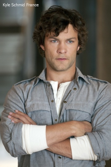 Kyle Schmid @ Three Inches-Still 2011 (3)