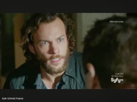 Kyle Schmid @ Being Human 04x12 House Hunting (26)